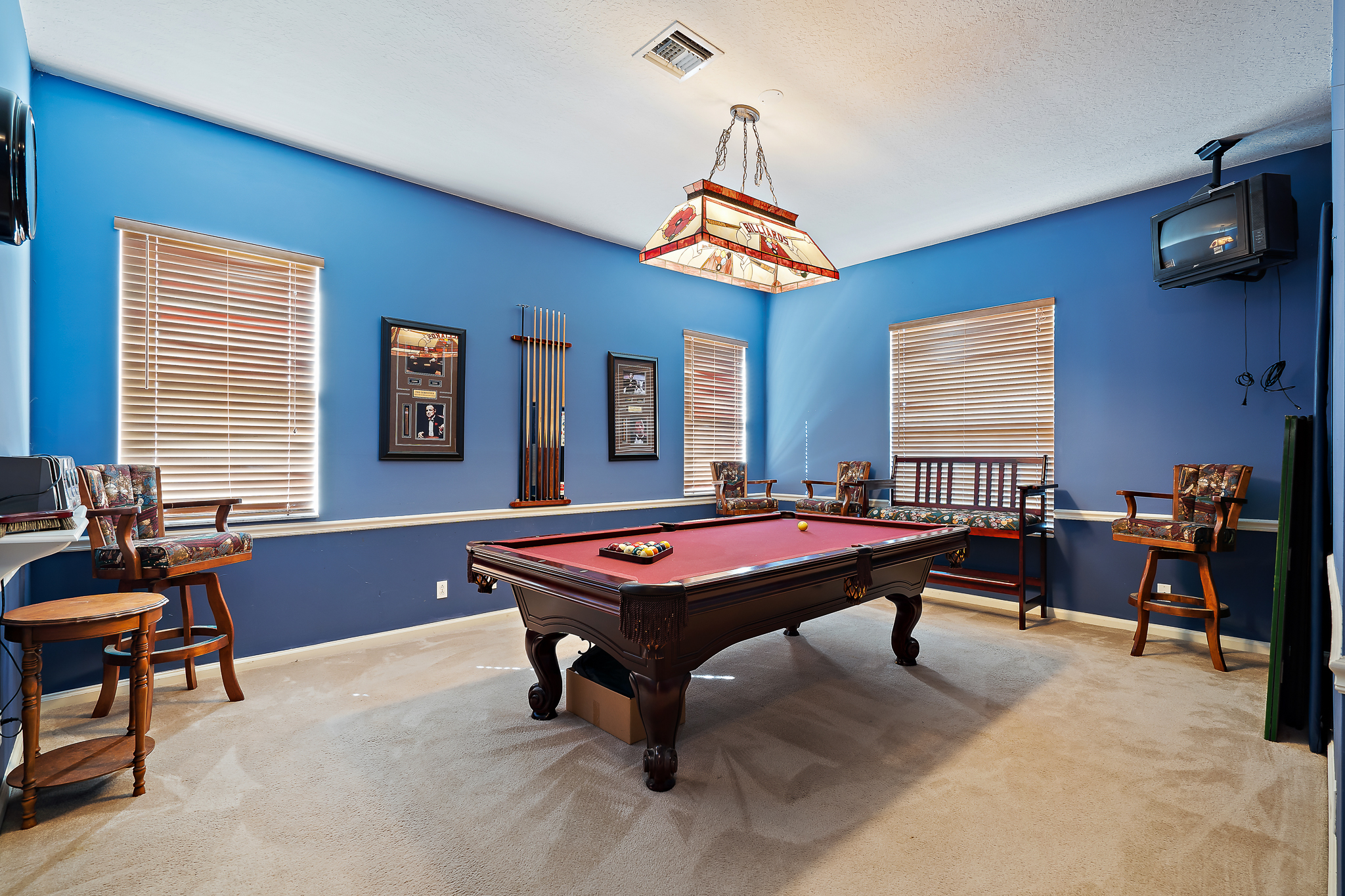 game room 234 nw pleasant grove way melissa conrad