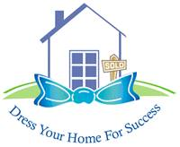 Portsmouth NH dress your house for success