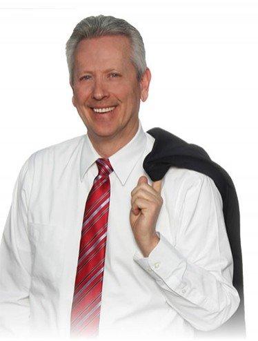 Bradley Korb