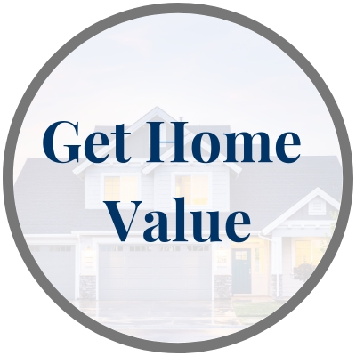 Get Home Value