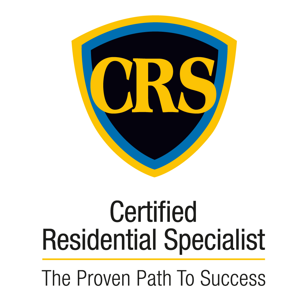 Christi Mallicoats Designations Certifications Achievements Awards