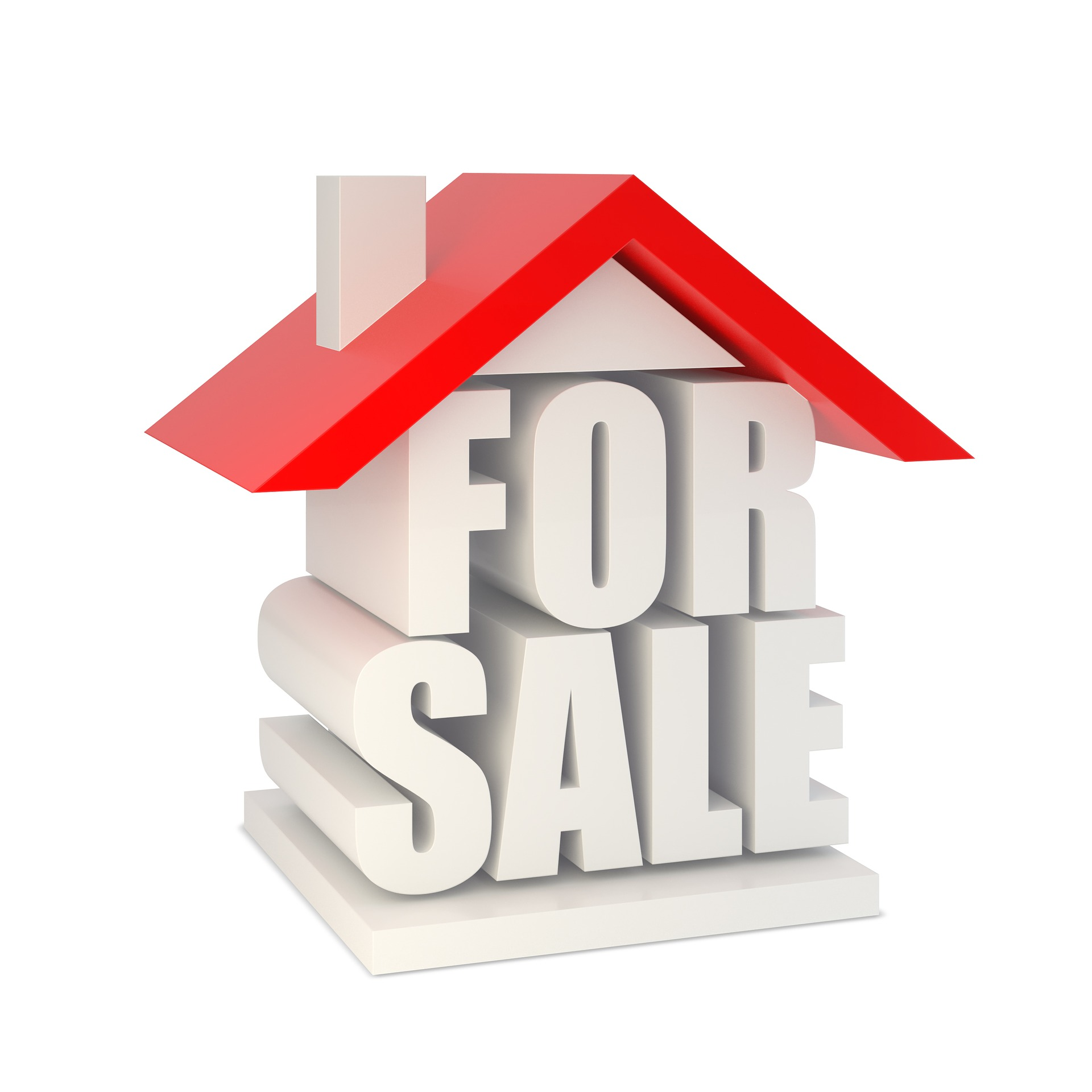 House_For_Sales_Sell_My_House_fast