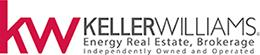 Keller Williams Energy Brokerage